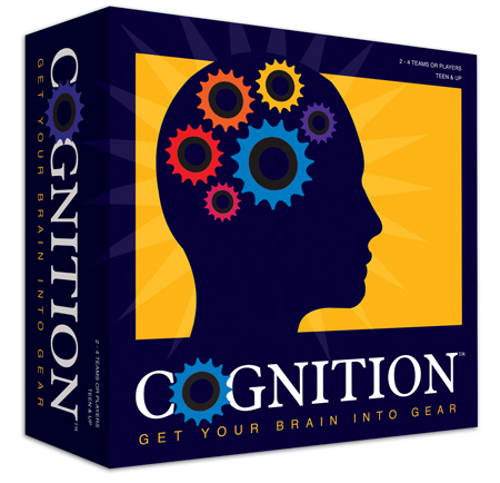 cognition_box_for_brochure.jpg