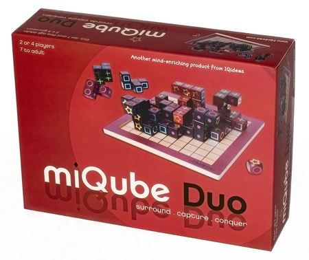 miQube Duo Box .jpg